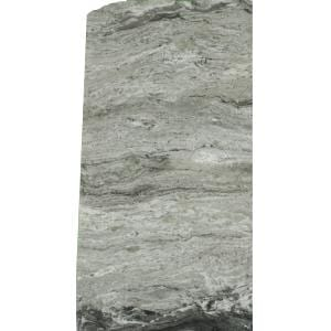 Image for Marble 19952-1: Fantasy Brown
