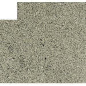 Image for Granite 20421-1-1: Blanco Tulum