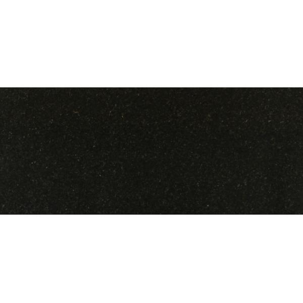 Image for Granite 20552-1-1: Uba Tuba