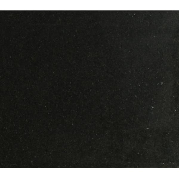 Image for Granite 20640-2: Uba Tuba