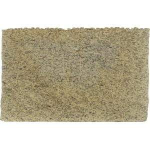 Image for Granite 20672: St. Cecelia