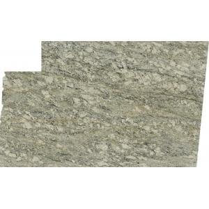 Image for Granite 20772-1: African Rainbow