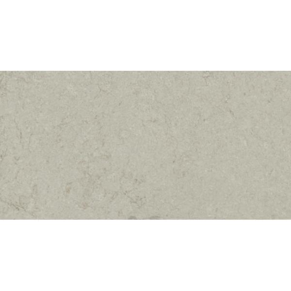Image for Q 21040-2: Grey Lagoon