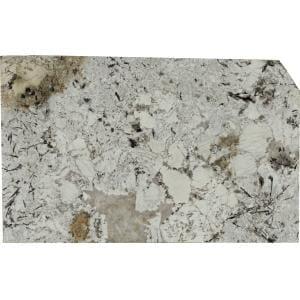 Image for Granite 21348: Viscount White