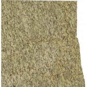 Image for Granite 21381-1: Santa Cecilia