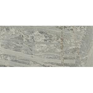 Image for Granite 21468: Monte Cristo