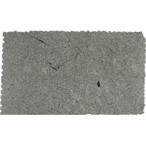 Image for Granite 21538: Azul Platino
