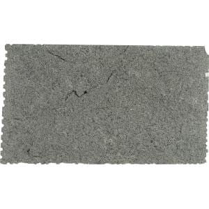 Image for Granite 21554: Azul Platino