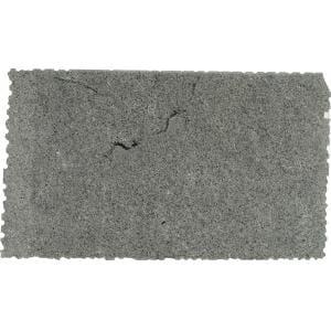 Image for Granite 21555: Azul Platino