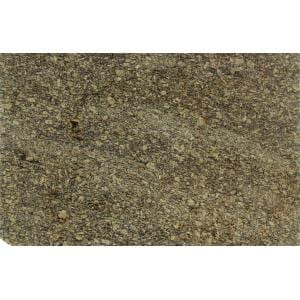 Image for Granite 21558: Portofino