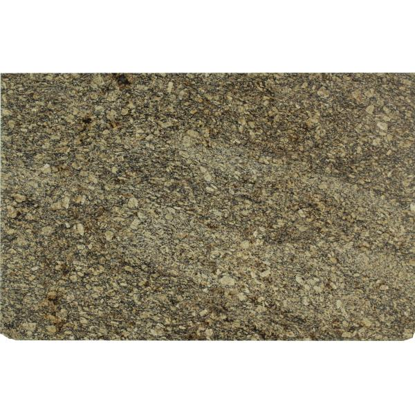 Image for Granite 21560: Portofino