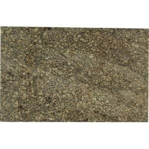 Image for Granite 21561: Portofino
