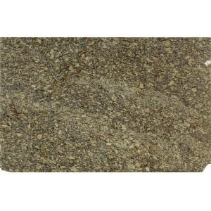 Image for Granite 21562: Portofino