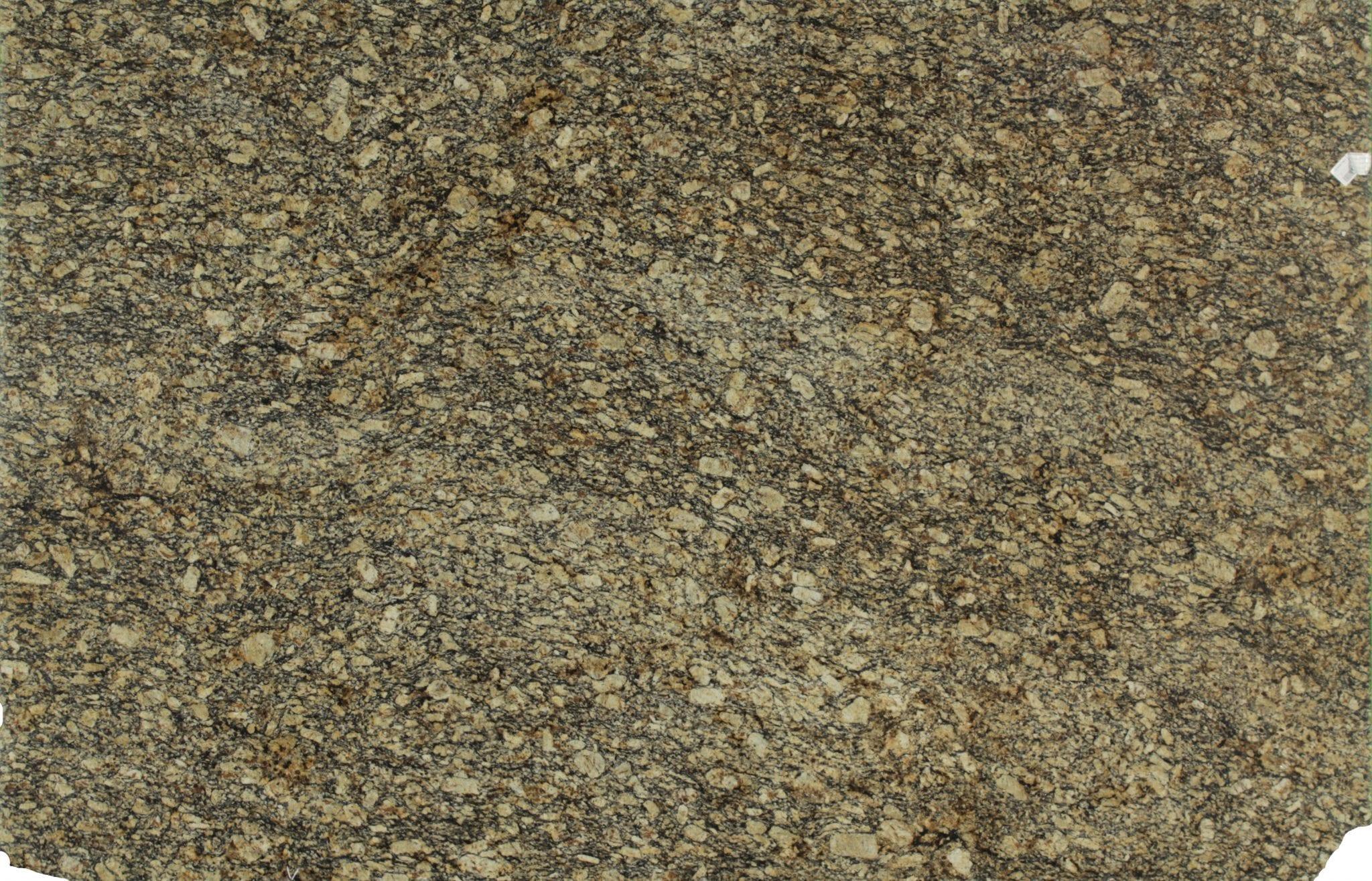 Portofino Granite Countertop Solutions Slab Inventory