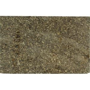 Image for Granite 21626: Portofino