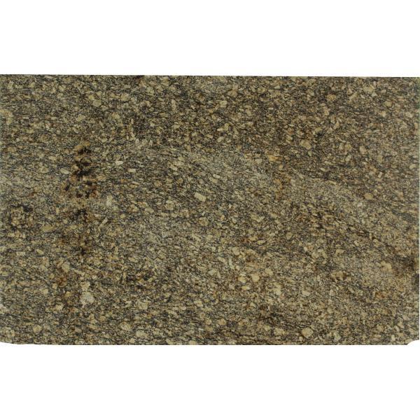 Image for Granite 21626: Portofino