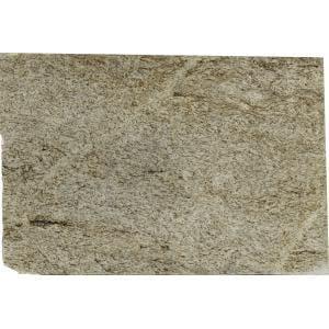 Image for Granite 21659: Giallo Ornamental