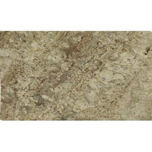 Image for Granite 21675: Typhoon Bordeaux