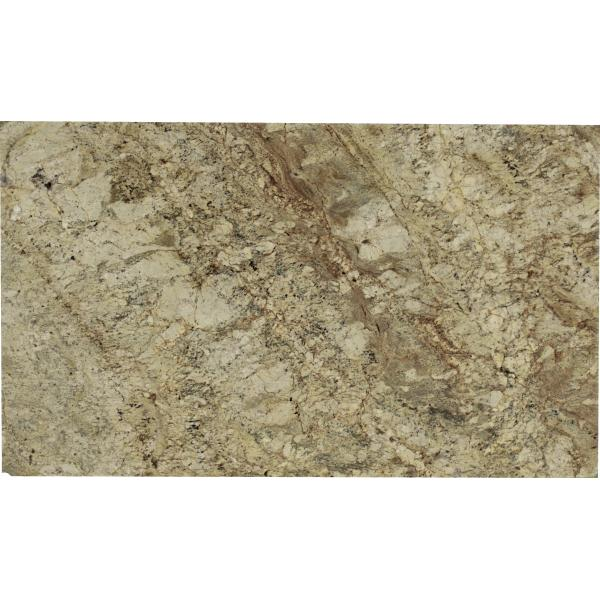 Image for Granite 21677: Typhoon Bordeaux