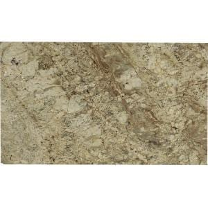 Image for Granite 21678: Typhoon Bordeaux