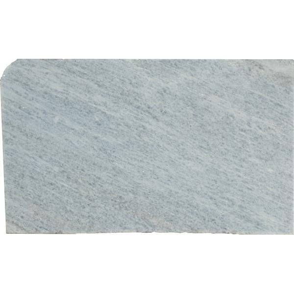 Image for Marble 21698: Calcite Azul