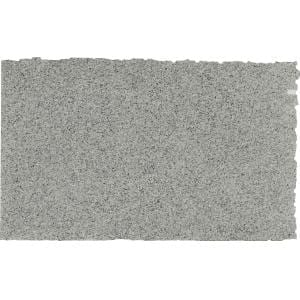 Image for Granite 21767: Luna Pearl