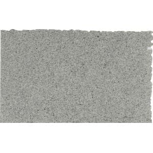 Image for Granite 21768: Luna Pearl
