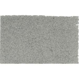 Image for Granite 21772: Luna Pearl