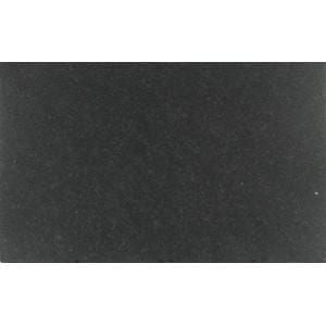 Image for Granite 21823: Steel Grey Leather