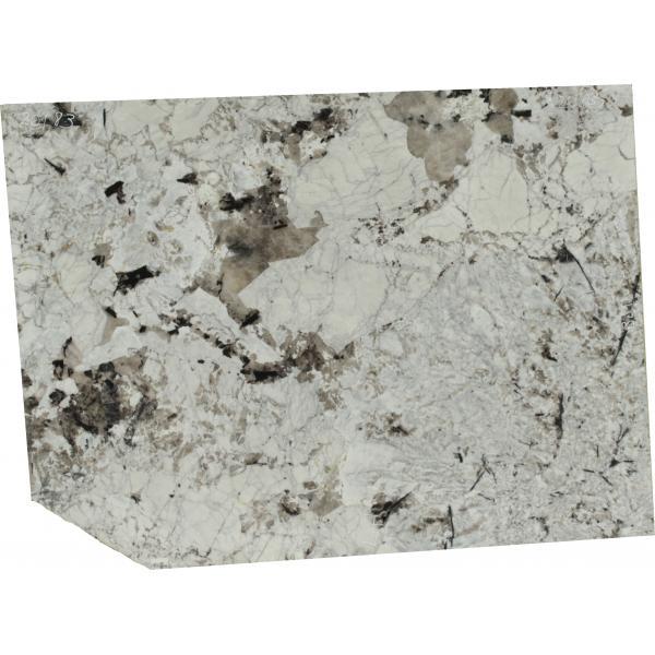 Image for Granite 20183-1: Delicatus White