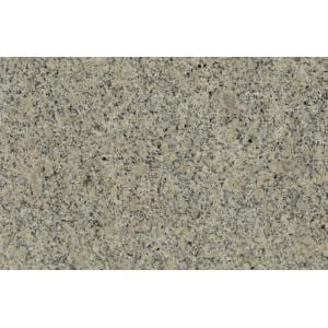 Image for Granite 20559-1: St. Cecelia Light