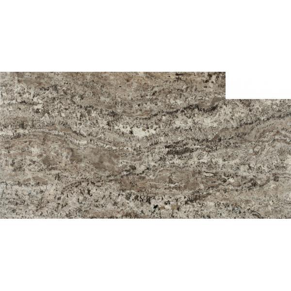 Image for Granite 20905-1-1: Torroncino