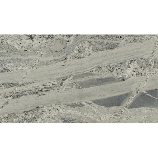 Image for Granite 21467-1: Monte Cristo