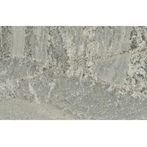 Image for Granite 21468-1: Monte Cristo