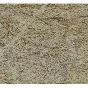 Image for Granite 21604-1: Giallo Ornamental