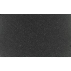 Image for Granite 21871: Steel Grey Leather