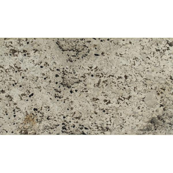 Image for Granite 21872: Delicatus