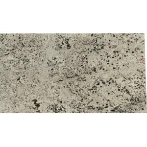 Image for Granite 21873: Delicatus