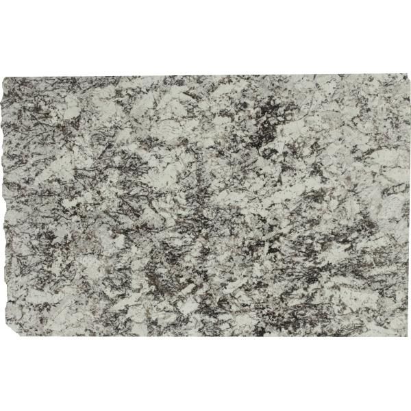 Image for Granite 21897: White Supreme
