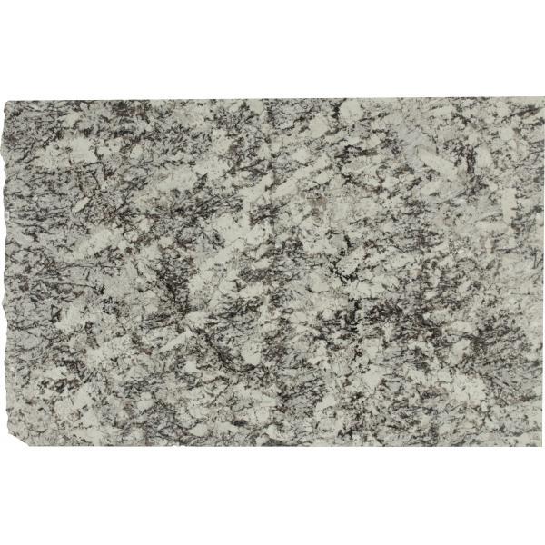 Image for Granite 21898: White Supreme