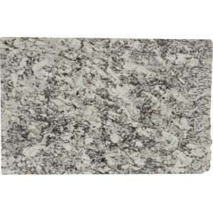 Image for Granite 21907: White Supreme