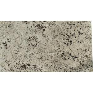 Image for Granite 21909: Delicatus