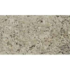 Image for Granite 21911: Delicatus