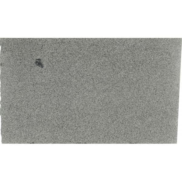 Image for Granite 21917: Bianco Diamante