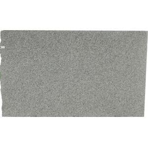 Image for Granite 21921: Bianco Diamante