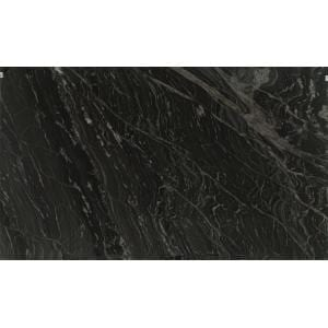 Image for Granite 21927: Black Forest