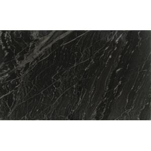 Image for Granite 21928: Black Forest