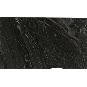 Image for Granite 21929: Black Forest