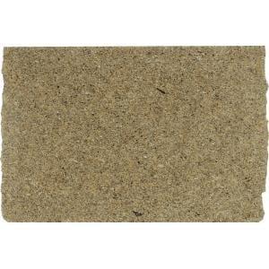 Image for Granite 21961: New Venetian Gold
