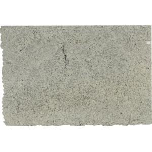 Image for Granite 21965: White Dallas